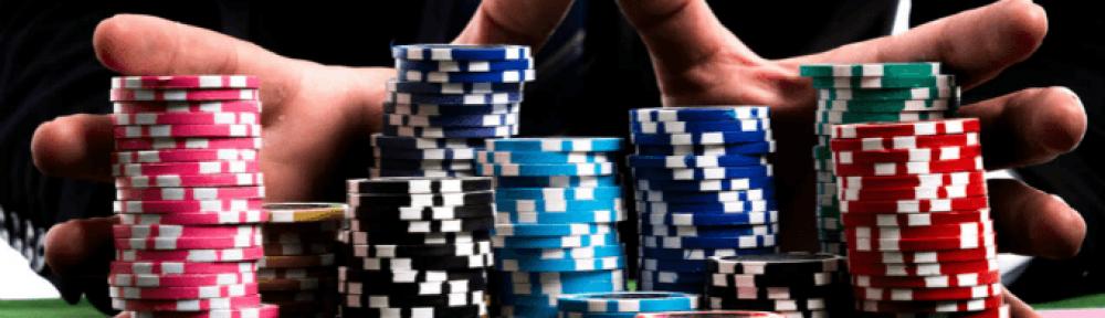 CasinoBlade